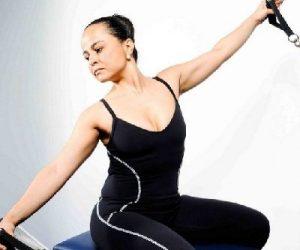 Benefícios do pilates para emagrecer