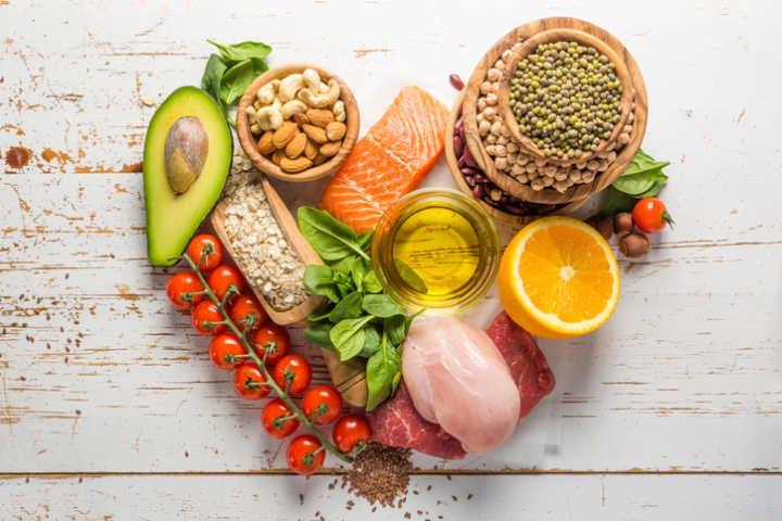 Dieta – Qual a que mais emagrece? Funcionam mesmo?