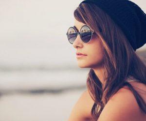8 sinais de que você tem uma personalidade forte que poderia intimidar os outros