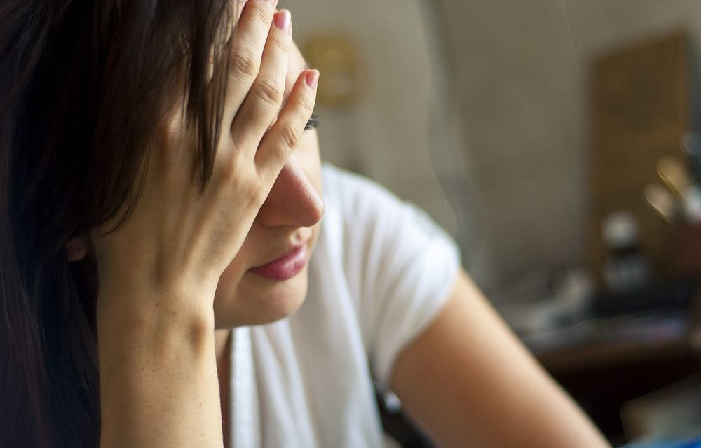 Como combater o estresse durante a pandemia?